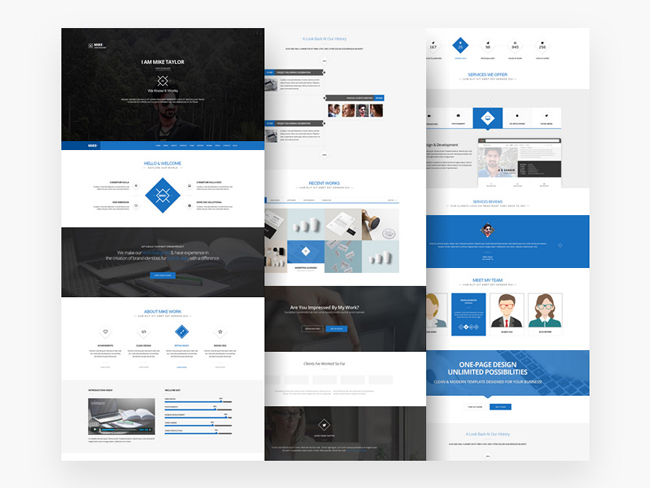 25c49_tutorials_one-page-psd-template